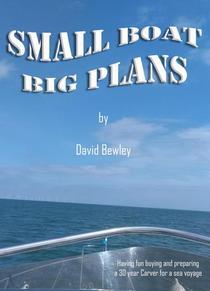 Small Boat Big Plans