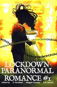 Paranormal Romance #1