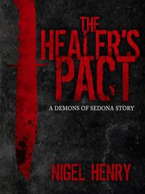 The Healer's Pact