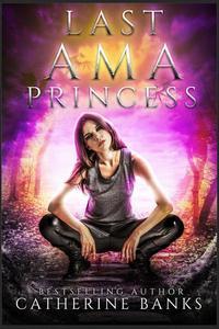 Last Ama Princess