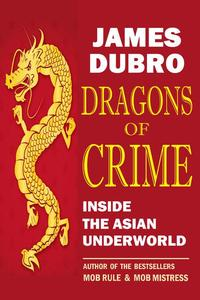 Dragons of Crime