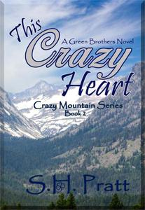 This Crazy Heart