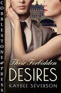 Their Forbidden Desires