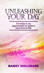 Unleashing Your Day