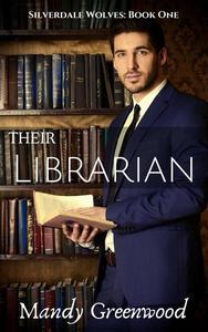 Their Librarian