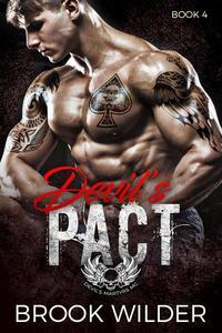 Devil's Pact