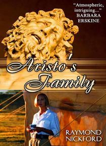 Aristo's Family