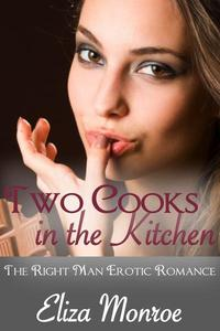 Two Cooks in the Kitchen