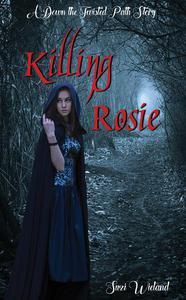 Killing Rosie