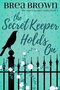 The Secret Keeper Holds On