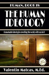 The Human Ideology