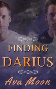 Finding Darius