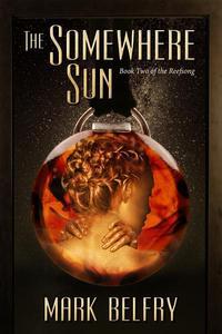 The Somewhere Sun