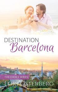 Destination Barcelona