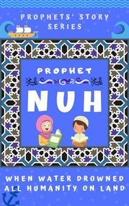 Prophet Nuh