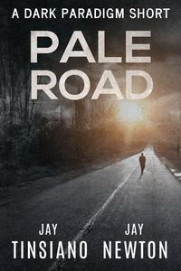 Pale Road