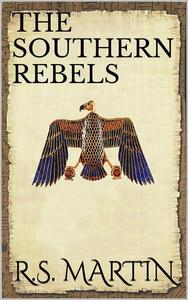 The Southern Rebels