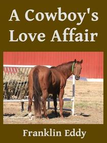 A Cowboy's  Love Affair