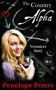 The Country Alpha: Veronica's Story