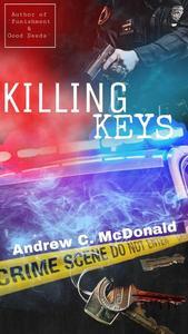Killing Keys