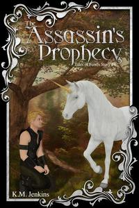The Assassin's Prophecy