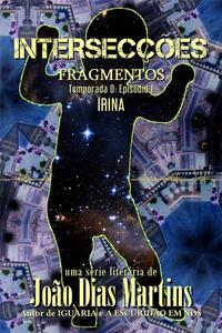 Fragmentos - Irina