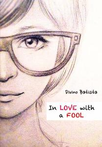 In Love With a Fool