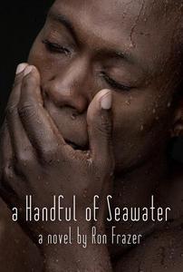 A Handful of Seawater