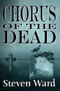 Chorus of the Dead