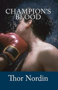 Champion's Blood