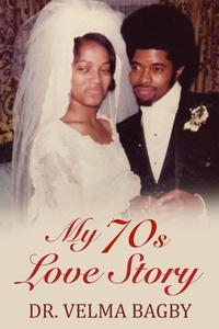My 70s Love Story