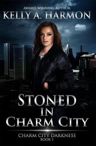 Stoned in Charm City