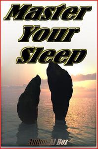 Master Your Sleep