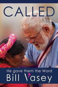 Called: He Gave Them the Word