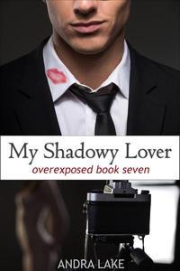 My Shadowy Lover