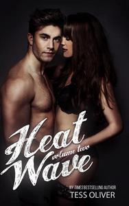 Heat Wave Volume Two