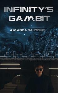 Infinity's Gambit