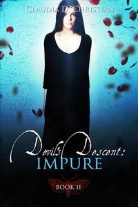 Devil's Descent II: Impure