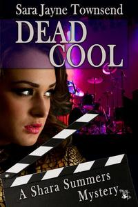 Dead Cool