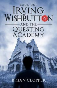 The Questing Academy