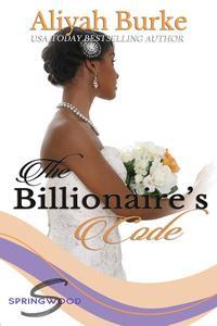 The Billionaire's Code