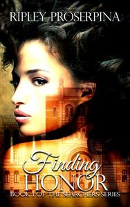 Finding Honor