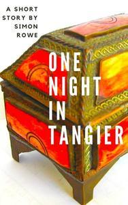 One Night In Tangier