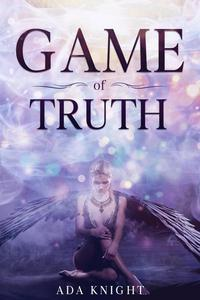 Game of Truth
