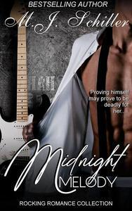 Midnight Melody