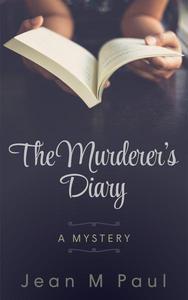 The Murderer's Diary