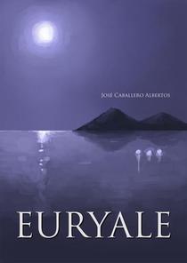 Euryale