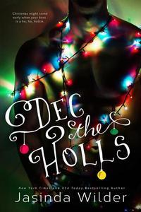 Dec the Holls