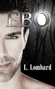 Ebo: Book One