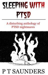 Sleeping with PTSD
